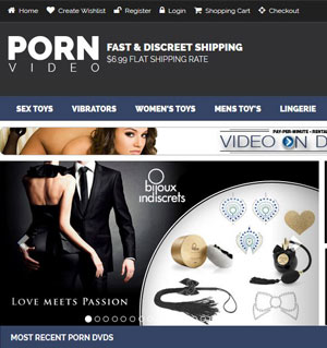 adult-video-store-finder